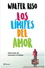 Los límites del amor (Edición mexicana) (Spanish Edition) Kindle Edition