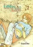 Let Dai Volume 2: v. 2