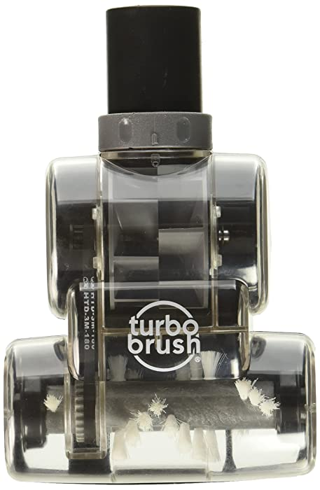 OEM Bissell Turbo Brush for CleanView and others, 203-1429