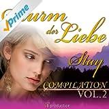 Sturm der Liebe (Stay) von Roby Pagani bei Amazon Music