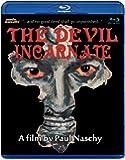 The Devil Incarnate [Blu-ray]
