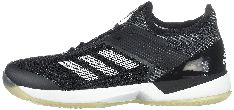 Adidas Frauen Sportschuhe    575e99