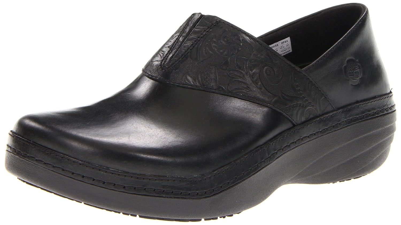 Zapato 90658 Trabajo De Las Mujeres De Timberland Pro Tbp2D4
