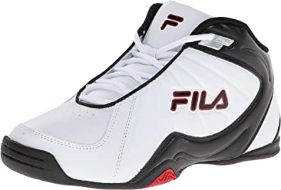 fila shoes red men s supplement reviews