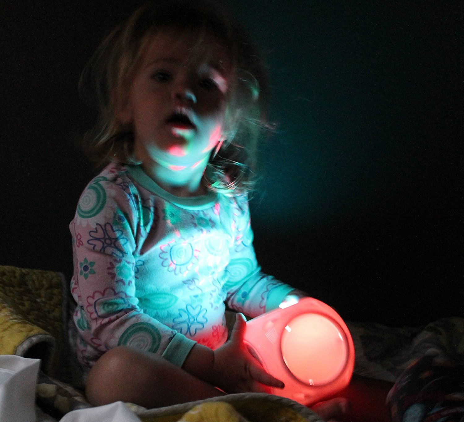 Amazon.com : Star Projector for baby : Baby
