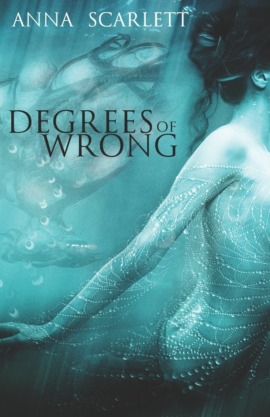 Degrees of Wrong PDF
