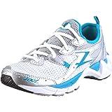 ZOOT W's Advantage 3.0 2611055 Damen Sportschuhe - Running