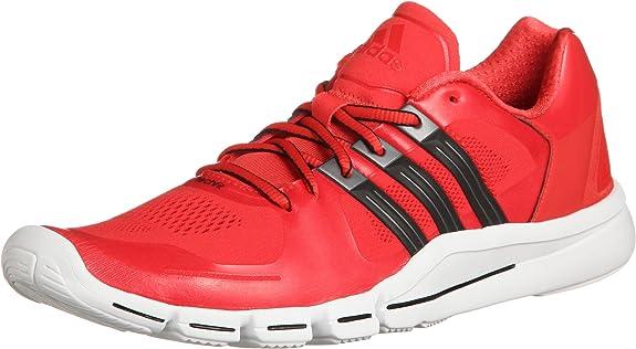 adidas Performance Adipure 360.2 D66385 - Zapatos para Correr para Hombre, Color Naranja, Talla 46 2/3: Amazon.es: Zapatos y complementos