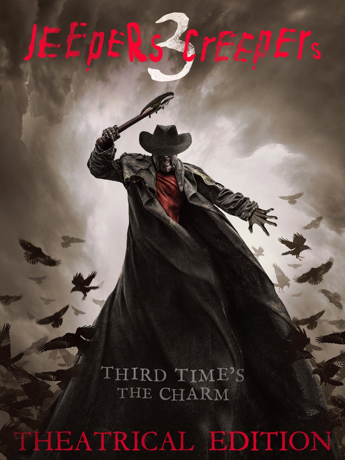 watch jeepers creepers 3 free full movie