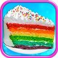 Cake Maker - Kids Dessert, Cooking & Food Maker Games by Beansprites LLC