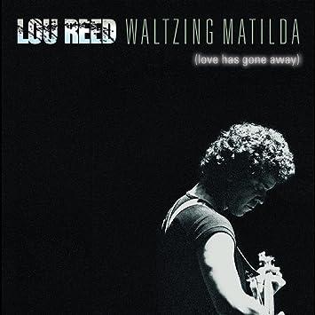 Rod Stewart: Tom Traubert's Blues (Waltzing Matilda) (Video 1992 ... | 355x355
