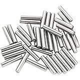 Amazon Com Progressive Stamping 5mm Steel Pin Shelf
