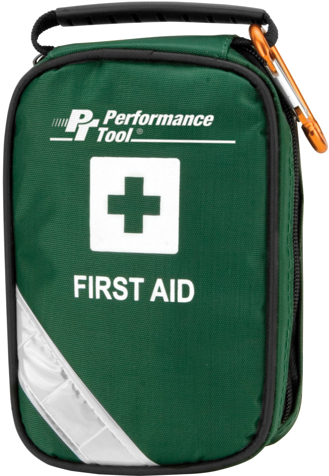 Performance Tool 20189 Handyman First Aid Kit by Performance Tool (Image #2)