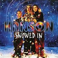 "Snowed In (Limited ""Christmas Tree Green"" Vinyl Edition)"
