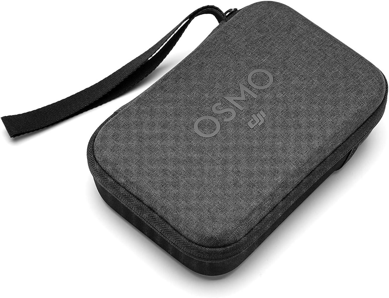 Tr/épied pour Osmo Mobile 3 Accessoire pour Prise de Photo DJI Osmo Mobile 3 Part 1 Grip Tripod Accessoire pour Poser lOsmo Mobile Tr/épied pour Cam/éra