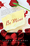 Be Mine (English Edition)