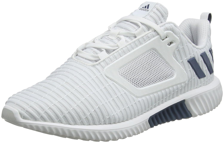 TALLA 44 EU. Adidas Climacool Cm, Zapatillas de Running para Hombre