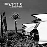 Veils Nux Vomica Amazon Com Music