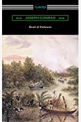 Heart of Darkness Kindle Edition