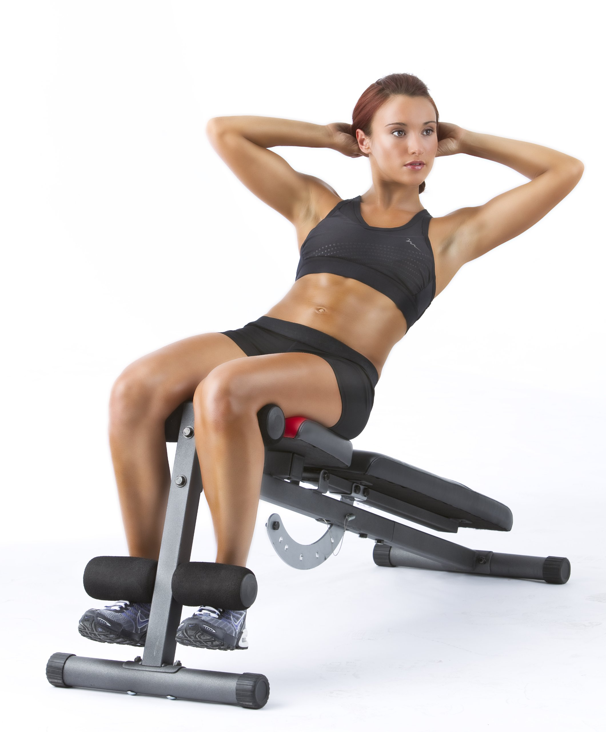 with equipment shop racks bench gym olympic incline and from azfitnessequipmentcom fitness benches sport adjustable by fixed made weight collections press marbo multifunctional