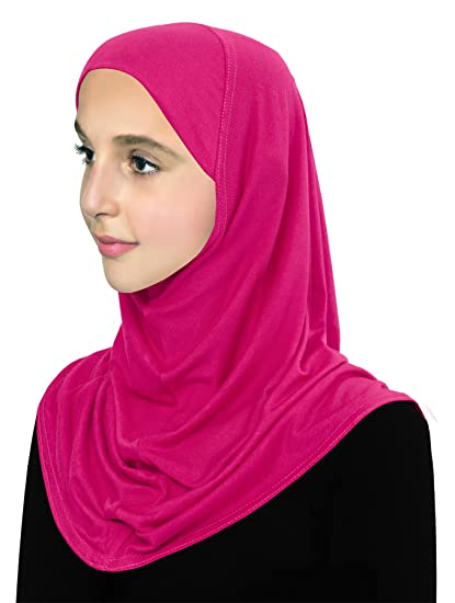 Confirm. Hot teen in hijab can paraphrased?