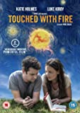 Touched With Fire [DVD]
