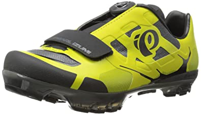 Outlet View Clearance Amazing Price Mens X-Project 2.0 Cycling Shoe Pearl Izumi How Much Cheap Online xoOIV6ewd