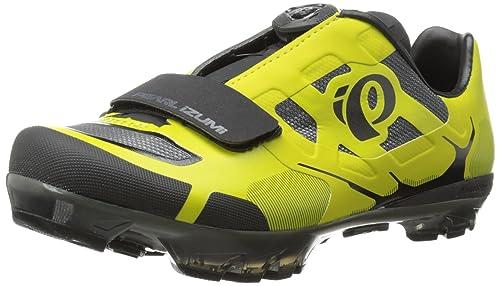 PEARL IZUMI X-Project 2.0, Zapatillas MTB para Hombre: Amazon.es: Zapatos y complementos