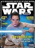 Star wars insider nº10