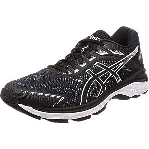 384bc6d5420 Amazon UK: Men's Running Shoes: Amazon.co.uk