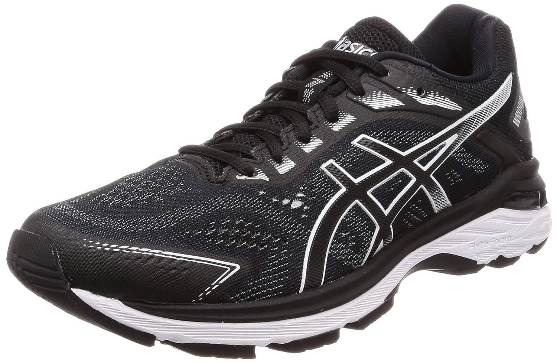 TALLA 44.5 EU. ASICS Gt-2000 7, Zapatillas de Running para Hombre