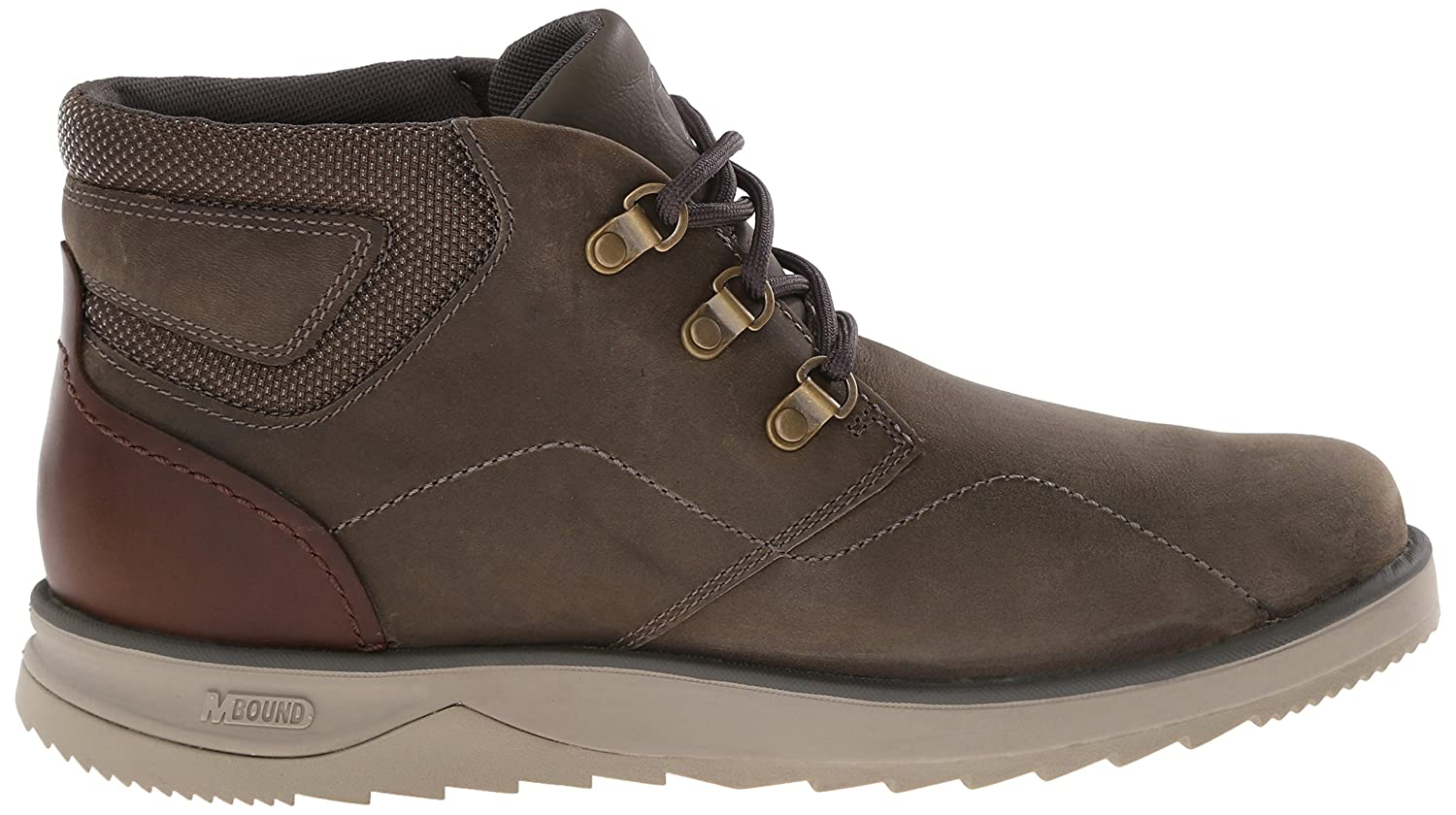 Merrell Mens Epiction Fashion Sneakers