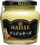 MAILLE(マイユ) ディジョネーズ 200g