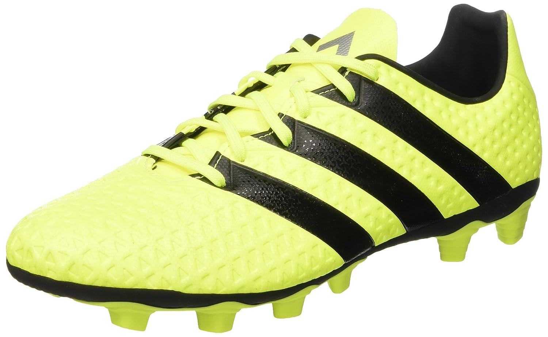 sneakers for cheap a6563 0e5f7 adidas Ace 16.4 FxG, Botas de fútbol para Hombre MainApps Amazon.es  Zapatos y complementos