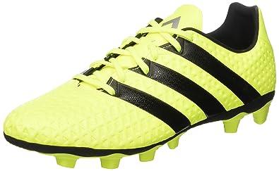Crampons Adidas Ace 6