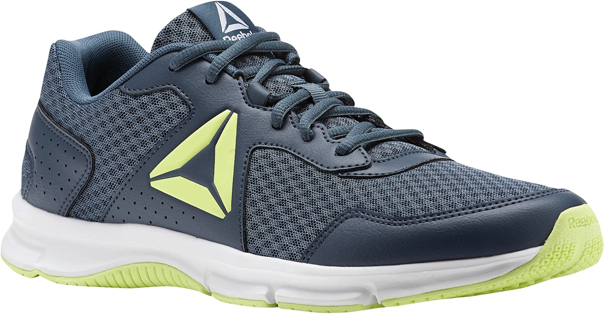 Reebok Express Runner, Zapatillas de Trail Running para Hombre ...