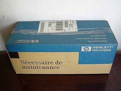 HP C3914A kit para impresora - Kit para impresoras (Laser ...