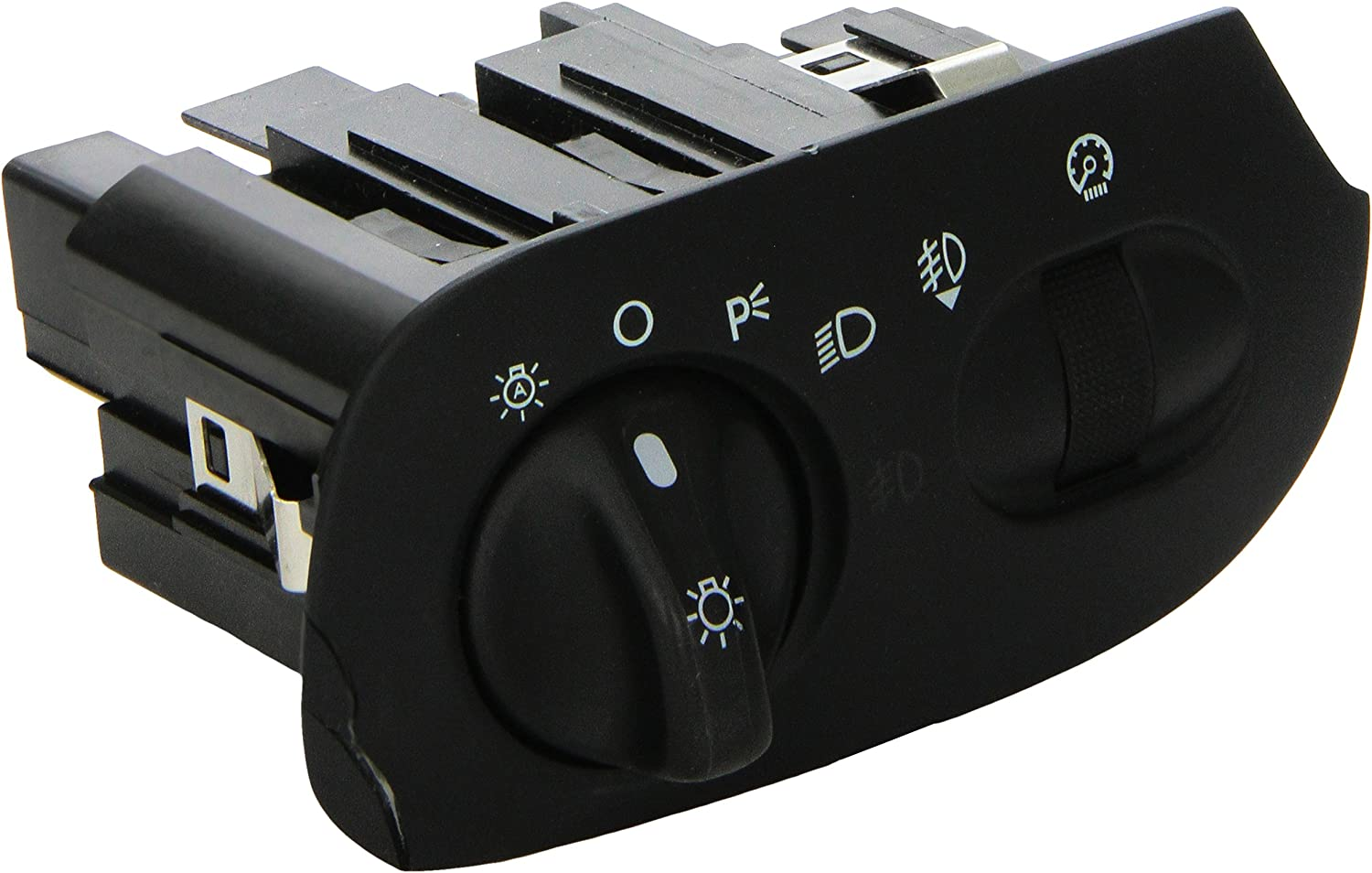 Standard Motor Products HLS-1069 Headlight Switch Standard Ignition