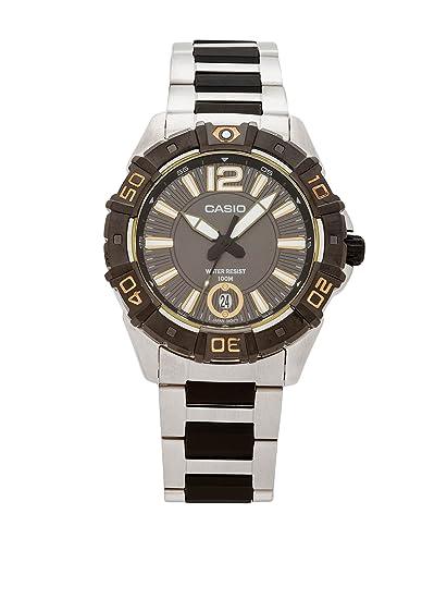 Casio Reloj Casual