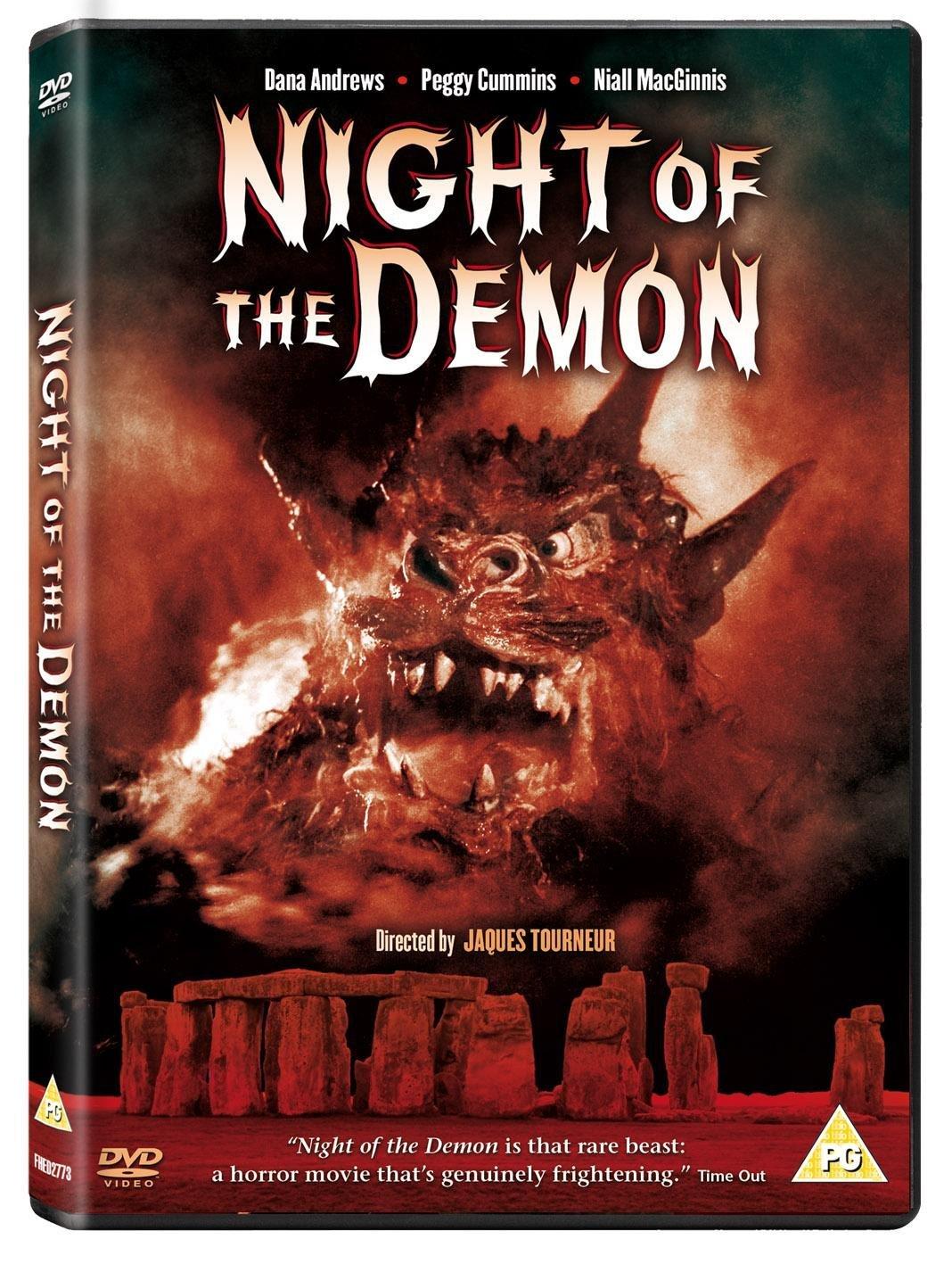 Cine fantástico, terror, ciencia-ficción... recomendaciones, noticias, etc - Página 11 81oWpk6PluL._SL1417_