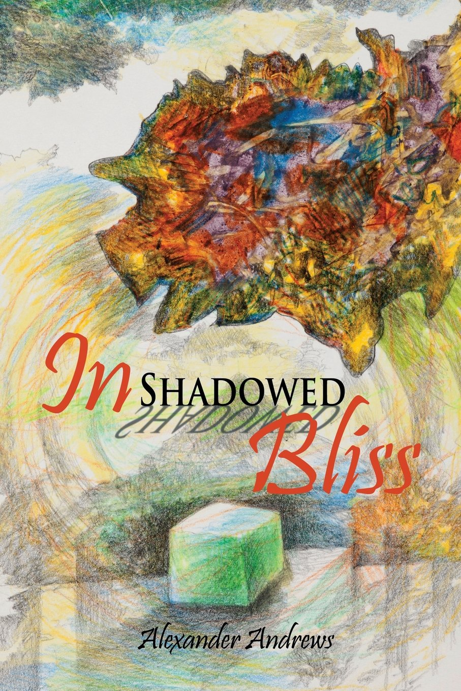 Read Online In Shadowed Bliss pdf