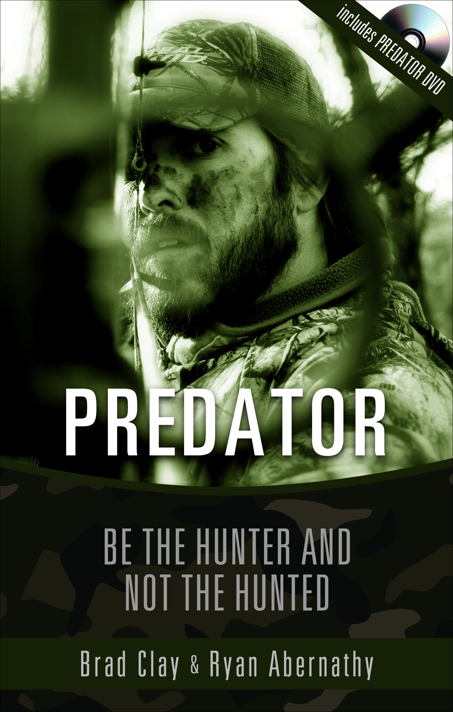 Image result for Predator be the hunter and not the hunted
