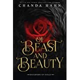 Of Beast and Beauty (Daughters of Eville Book 1)