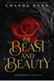 Of Beast and Beauty (Daughters of Eville)