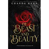 Of Beast and Beauty (Daughters of Eville) (English