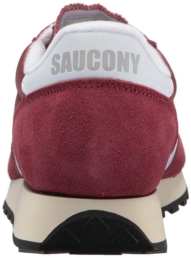 competitive price 93337 394ae Shop Saucony - Jazz Original Vintage S70368-11  Amazon.fr  Chaussures et  Sacs