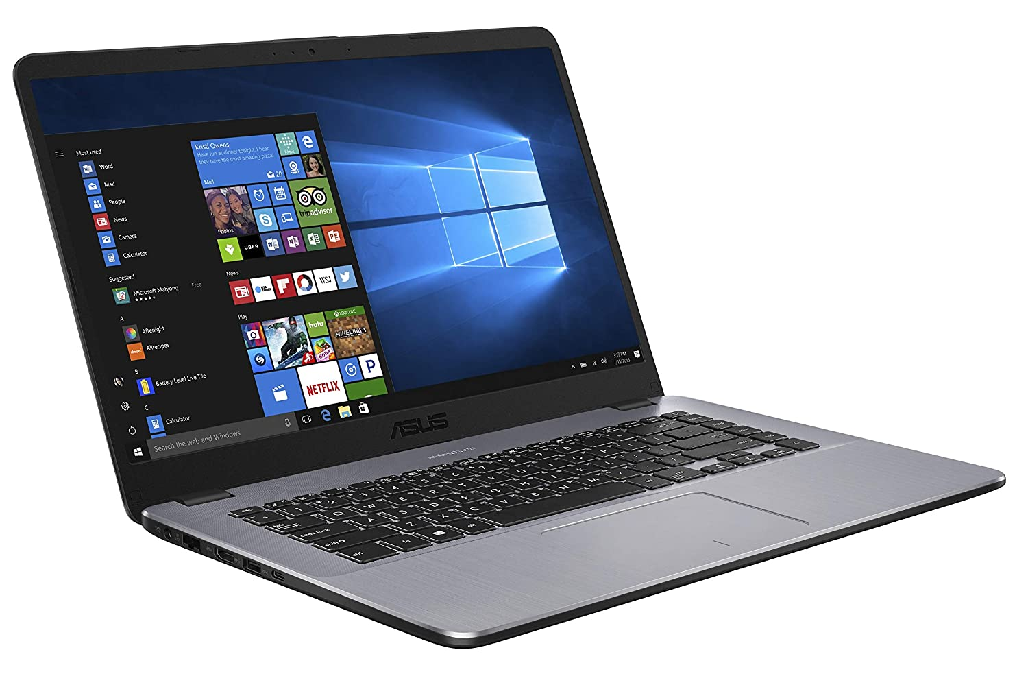 Asus Best Laptop under 35000 Rs