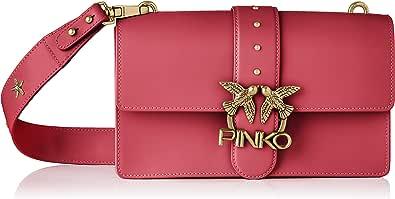 Pinko, Love Classic Icon Simply 1 FL para Mujer, Talla única