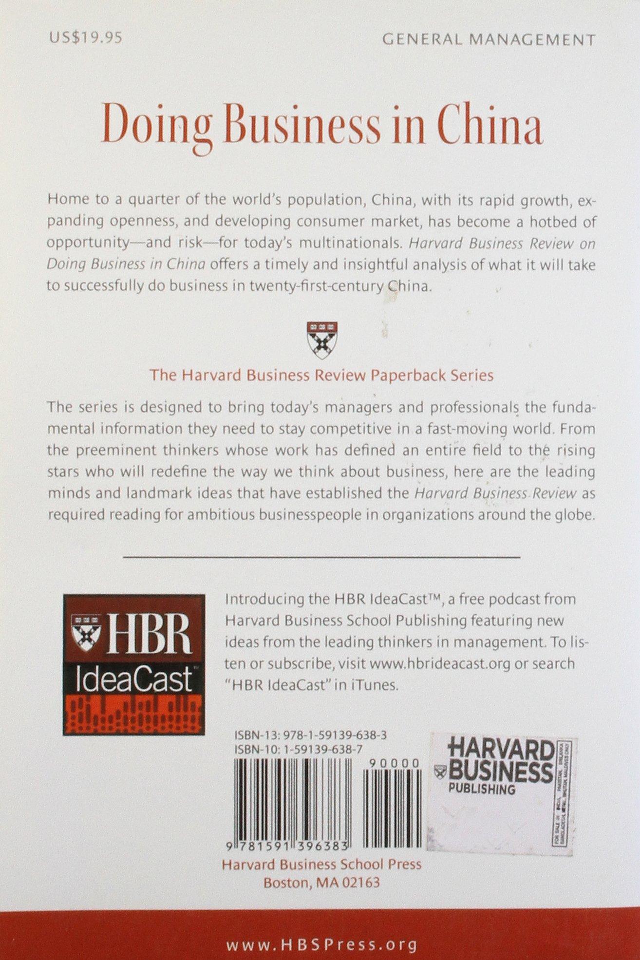 Fantastisch Harvard Business School Lebenslauf Buch Fotos - Entry ...