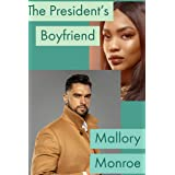 The President's Boyfriend
